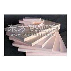 酚醛铝箔复合板-酚醛树脂防火板图片