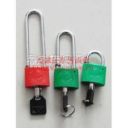 塑钢挂锁图片