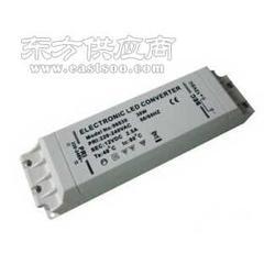 0-10V调光电源图片