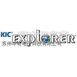 炉温测试仪KIC-Explorer食品制作优质SMT测温仪图片
