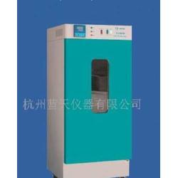 生化培养箱、恒温恒湿箱、烤箱、烘箱、调温调湿箱图片