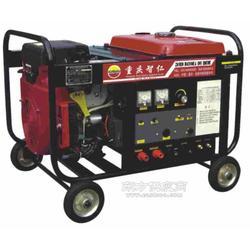 智仁300A高频直流汽油氩弧焊机AXQ1-300T图片