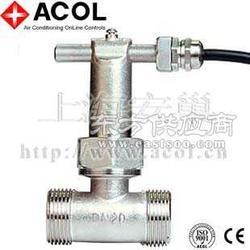 供应流量开关-流量控制器-液体流量开关-ACOL图片