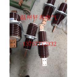 包销CWW-10/1250A穿墙套管火爆销售CWW-10/1500A图片