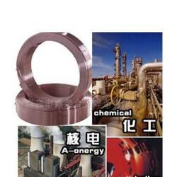 d812钴基焊条图片