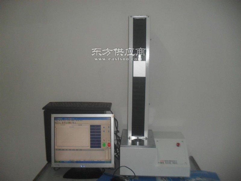 剥离强度测试仪厂价更便宜图片