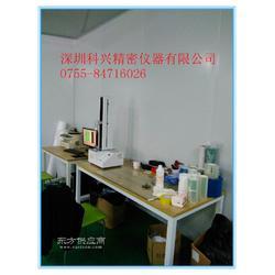 薄膜胶带拉伸测试仪满意图片