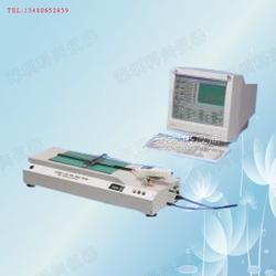 SMD编带拉力测试机材质优良图片