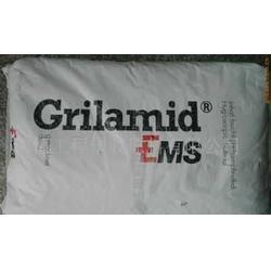 大量供应ems ppa gv高性价比图片