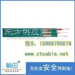 供应二排音频线 声道信号传输线 音频连接线图片
