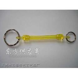 软胶弹簧绳,手机弹簧绳图片