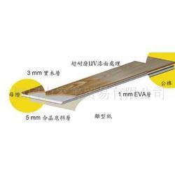 世界首款diy实木地板图片