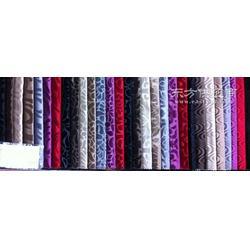 绒布沙发布复合平板密丝绒沙发布压花绒布图片