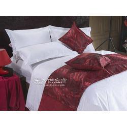酒店床上用品酒店床单被套图片