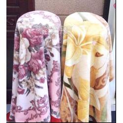 拉舍尔毛毯 拉舍尔毯子厂家图片