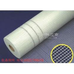 玻纤窗纱厂家现货 优质窗纱供应商图片