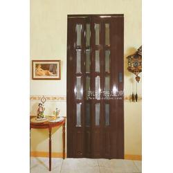 客厅门 推拉门 浴室门 折叠门 塑胶塑料门 隔音门图片