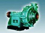 安特生产售ZM型渣浆泵