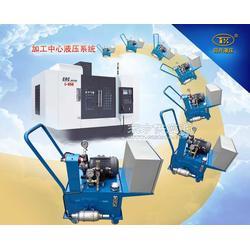 单臂油压机厂家,供应500t油压机图片