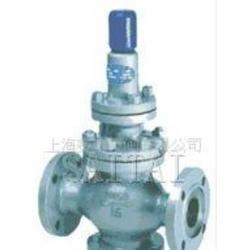 长期蒸汽减压阀长期供应图片