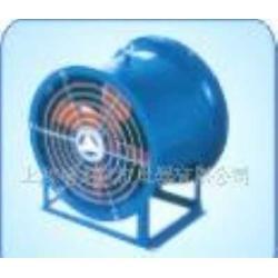 原装t30型轴流风机 销售图片