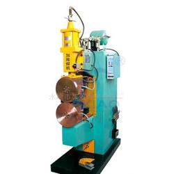 有价格优势的缝焊机各系列图片