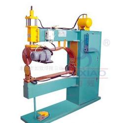 水槽缝焊机图片