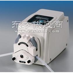 兰格恒流泵生产商图片