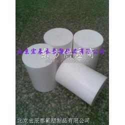 四氟棒 氟塑料棒 f4棒 特氟龙棒 四氟图片