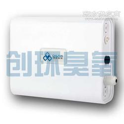 供应空气净化器100mg净化器小型臭氧净化器图片