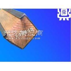 钢包木C型钢模板支撑C型钢厂图片