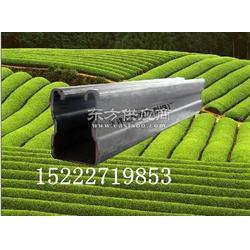 热镀锌C型钢檩条太阳能支架厂图片