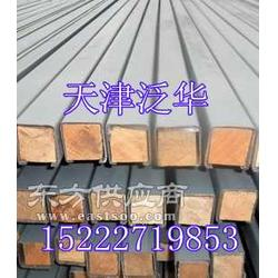 建材模板支撑C型钢热镀锌厂15222719853图片