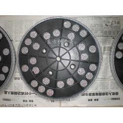 锌质粘贴式平衡块、压铸平衡块图片