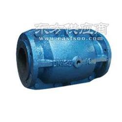 841气动管夹阀图片