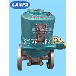 其他阀气体减压阀,阀,兰阀品质(查看)图片