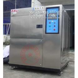 标准型高低温冲击试验机生产厂家图片