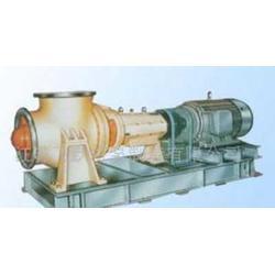 强制循环泵图片