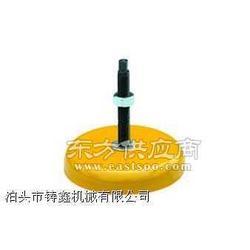 防震垫铁机床垫铁减震垫铁斜垫铁图片