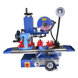 MS-600銑刀工具磨床圖片