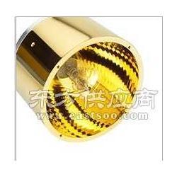 日本INFLIDGE英富丽热风管和卤素灯加热器图片
