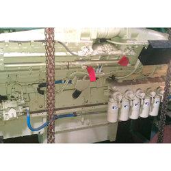 150KW发电机维修、发电机租赁及维修、嘉兴发电机图片