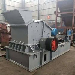 中江县新型制砂机-河南曼威机械设备-新型石英砂制砂机图片