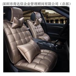 (皮革行业)LWG验厂认证标准可咨询深zhen(总部) 皮革行业认证机构