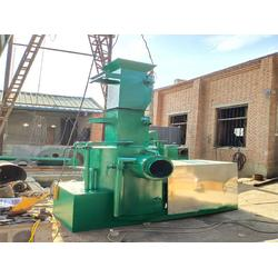 木块燃烧机-三门峡木块燃烧机-许昌木块燃烧机费用图片