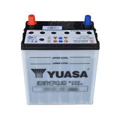 松下蓄电池报价-优电池品牌供应-廊坊蓄电池报价