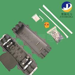 光缆接头盒的型号 光缆终端盒厂家图片