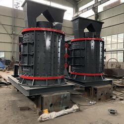 礦石制砂機現貨-礦石制砂機-吉源機械設備(查看)圖片