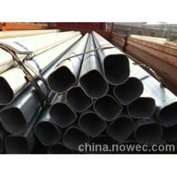 冷硬D形管-防锈管道D形管生�砂偃f产厂家图片
