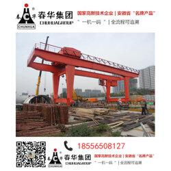 500公斤4米环链电动葫芦图片